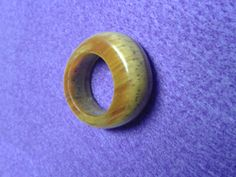 wood Different Types Of Wood, Wooden Rings, Pine, Wood Rings, Pine Tree