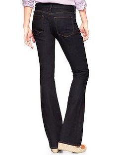 gap 1969 curvy boot jeans | Gap