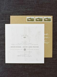 peaceful-seaside-wedding-inspiration-invitation