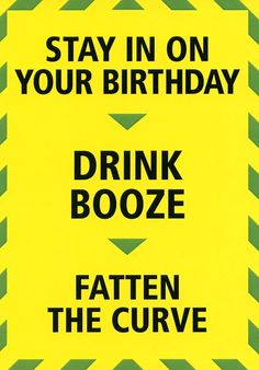 Funny lockdown birthday card - Fatten the Curve | Comedy Card Company Ladybird Images, Ladybird Books, A Funny, Funny Shit, Funny Stuff, Funny Greetings, Funny Greeting Cards, Funny Fathers Day, Fathers Day Cards