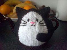 Tea cozy felted teapot cosy Wool teapot cosy Art tea cosy gift for tea