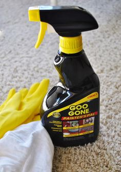 How To Remove Old Paint From Wood Floors Tips And