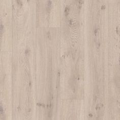 Pergo Modern Oak Wood Planks Laminate Flooring Sample