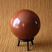 Dorodango, polished dirt.  Looks like a fun craft!  I would actually LOVE to try this!