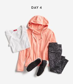 june-month-of-outfits-copy4