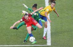 Blog Esportivo do Suíço:  Seleção Brasileira Feminina é eliminada pela Inglaterra na Copa do Mundo Sub-17