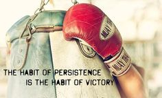 Effective Muay Thai training regime and workout plans Morning Motivation, Daily Motivation, Weight Loss Motivation, Fitness Motivation, Training Motivation, Fitness Plan, Muay Thai Training, Determination Quotes, Persistence Quotes