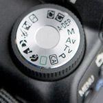 Fotograferen op P, Av, Tv of M? Welke stand wanneer? - Photofacts