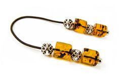 Begleri Mini Komboloi Worry Beads Silver by sunnybeadsbythesea Handmade Jewelry, Unique Jewelry, Handmade Gifts, My Fb, Acrylic Beads, Metal Beads, Barrel, Personalized Items, Ministry