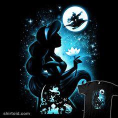 Disney Princess Art, Disney Princess Pictures, Disney Art, Disney Pixar, Disney Movies, Dark Disney, Cute Disney, Disney Magic, Aladdin