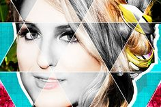 """Premiere: Meghan Trainor's """"Close Your Eyes"""" Is Your New Pick-Me-Up"""