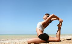 7 Tips to Improve Your Flexibility - Yoga Articles | YOGA.com