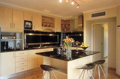 Kitchen+Interior+Design+Ideas | Fresh and Modern Interior Design Kitchen
