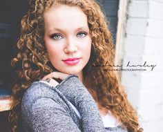 "Andrea Hurley on Instagram: ""Lindsey. #Flawless  I've always been a for a redhead! #modernteenstyle #TeenPhotography #AndreaHurley #pikevilleky #KentuckyPhotographer #portraits"""