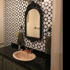 Tile Sticker backsplash, Kitchen, bath, floor, wall Waterproof & Removable Peel n Stick: Tile Decals, Wall Tiles, Tile Stickers Kitchen, Wall Waterproofing, Tuile, Peel And Stick Tile, Linoleum Flooring, Grout, Off The Wall
