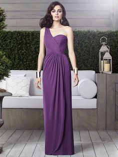 Dessy Collection Style 2905 http://www.dessy.com/dresses/bridesmaid/2905/?color=african%20violet&colorid=961#.VHTLdYvF940