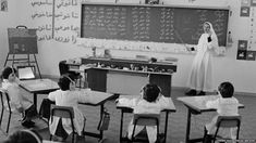 In pictures: Early years of Palestinian refugees - Newly digitised archive photos from the UN agency UNRWA provide a visual insight into the lives of early Palestinian refugees. They were created in two main waves - from the Middle East war of 1948, a... - Despite the upheaval, schooling continued and there are now more than 700 UNRWA schools, providing an education for about half-a-million children.