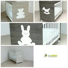 Crib Bedding, Kids Rugs, Home Decor, Cribs For Babies, Beds, Kid Friendly Rugs, Cribs, Interior Design, Home Interior Design