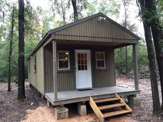 Facebook Pictures - Old Hickory Buildings and Sheds Old Hickory Buildings and…