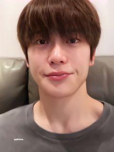 Need Somebody To Love, Jung Yoon, Valentines For Boys, Jung Jaehyun, Jaehyun Nct, Korean Music, Winwin, Taeyong, Boyfriend Material