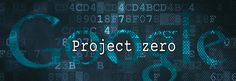 Google's Project Zerovulnerability research program does not just reaching  Windows vulnerabilities. They have revealed the existence of three new | Readmore at http://www.lifewithtech.net/blog/osx-zero-day-vulnerabilities