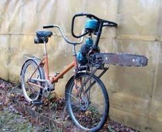 New bike. on http://www.drlima.net