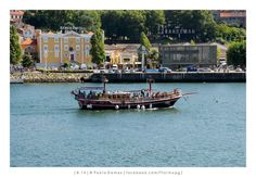 [2014 - V.N. Gaia - Portugal] #fotografia #fotografias #photography #foto #fotos #photo #photos #local #locais #locals #cidade #cidades #ciudad #ciudades #city #cities #europa #europe #boat #boats #barco #barcos #rio #rios #river #rivers #douro #duero @Visit Portugal @ePortugal @WeBook Porto @OPORTO COOL @Oporto Lobers