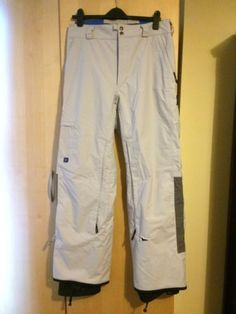 Men's salopettes #ski/snowboard trousers #convert #medium,  View more on the LINK: 	http://www.zeppy.io/product/gb/2/191880534196/