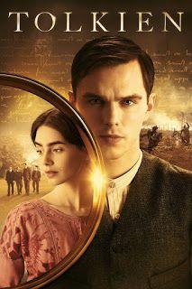 Movie Review Tolkien Ver Peliculas Online Peliculas Completas Ver Peliculas