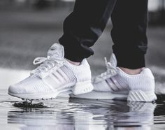 Adidas Climacool 1 On Feet #adidasclimacool #sneakers #trainers
