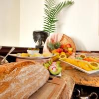 St. Lucia Wetlands Guest House · Property Photos House Property, South Africa, Ethnic Recipes, Kitchen, Food, Photos, Cucina, Cooking, Pictures