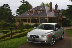 Volvo S80 25T AWD Volvo S80, Specs, Automobile, Cars, Photos, Pictures, Motor Car, Autos, Vehicles