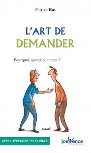 Pratiques   Editions Jouvence