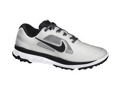 5b1150690a8 Shop golf shoes for men from top brands like FootJoy
