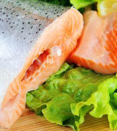 Proteinreiche Lebensmittel zum Abnehmen?