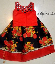 Kids Dress Wear, Kids Gown, Kids Wear, Baby Dress, Kids Indian Wear, Kids Ethnic Wear, Kids Frocks, Frocks For Girls, Wedding Dresses For Girls