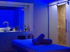 Relax on your honeymoon at the Park Hyatt Istanbul