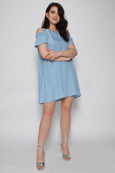90ab0382e2991 Wholesale Clothing UK, Online Fashion Wholesaler Manchester & USA