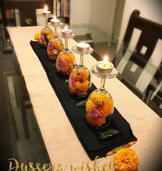 Diwali home decor ideas Diwali Party, Diwali Diy, Diwali Craft, Diwali Decorations At Home, Festival Decorations, Ethnic Home Decor, Indian Home Decor, Home Decor Furniture, Diy Home Decor