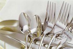 Zeleninová čína = vegetariánská čína recept, návod, moderní praktická žena | Nerezové příbory Baby Sewing Projects, Flatware, Tableware, Teddy Bear Template, Cutlery Set, Dinnerware, Tablewares, Dishes, Cutlery