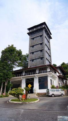 - Check more at https://www.miles-around.de/asien/malaysia/langkawi-gunung-raya/,  #Andaman #Geocaching #Langkawi #Malaysia #Natur #Reisebericht