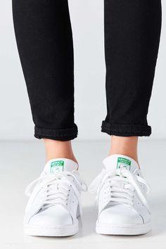 4e5a088fba01a7 adidas Originals Stan Smith Sneaker