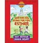 """Love the entire """"Discover 4Yourself, Children's Bible Study Series""""!"""