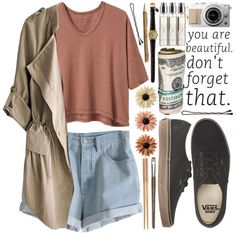 """""""#104 Egress"""" by mia5056 on Polyvore"""