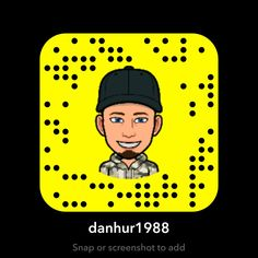 Snapchat Users, Bart Simpson, Ads, Hair Styles, Fictional Characters, Hair Plait Styles, Hairdos, Hair Looks, Haircut Styles