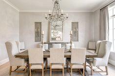 In Good Taste: Talbot Cooley Interior Design