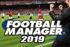 Have you played the latest Football Manager Mobile (FMM on your device? Sports Basketball, Sports Games, Kids Sports, Pc Games, Sport Body, Sport Man, Xbox One, Minecraft, Celebrity Wallpapers
