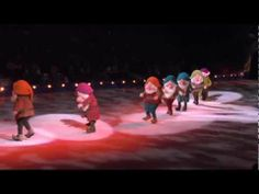 Disney on Ice Presents Treasure Trove. Disney On Ice, Presents, Wrestling, Concert, Gifts, Recital, Concerts, Festivals, Gifs