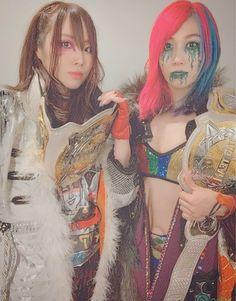 Wrestling Divas, Women's Wrestling, Sable Wwe, Wwe Girls, Wwe Ladies, Wwe Female Wrestlers, Wwe Womens, Wwe Superstars, Bikini Photos