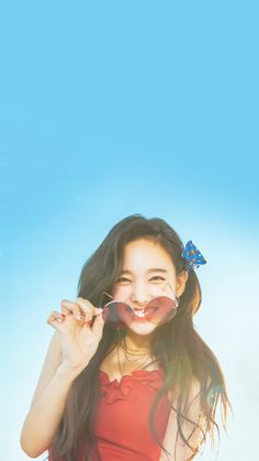 description Twice Songs, Baby Tigers, Twice Album, Nayeon Twice, Twice Kpop, Im Nayeon, Album Songs, Cute Korean, Dance The Night Away